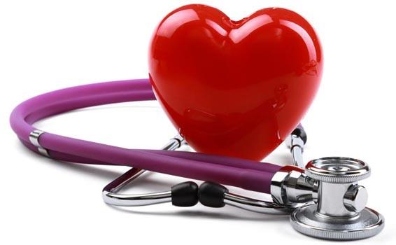 SHFC Healthy Heart